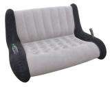 Надувные кресла и диваны