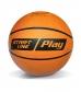 Баскетбольный мяч Start Line Play