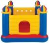 Батут Замок, с башнями (арт.48259)