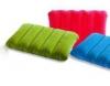 Подушка надувная Детская (арт.68676)