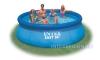 Бассейн Easy Set 244х76см, 2419л INTEX