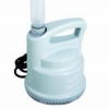 Помпа для откачки воды из бассейна, 220 V арт 58230