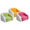 Кресло Cafe Club 97x76x69см, 3 цвета