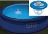 Подсветка Светодиодная для бассейна, плавающая, с аккум., 220V (арт.56692)