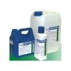 Альгитинн 3л канистра, жидк. ср-во для борьбы с водорослями