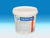 Хлоритэкс органический хлор - 60% в гранулах, ведро0,8кг