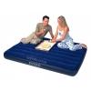 Кровать СТАНДАРТ, Blue (арт.68758)
