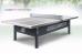 Теннисный стол City Park Outdoor - супер прочный антивандальный стол, для игры на открытых площадках